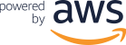 AWS_Logo_PoweredBy-1.png