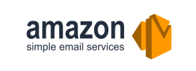 Logo-Amazon-SES.png