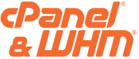 cpanel-whm-logo.png